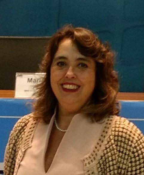 Profa. Dra. Míriam Rodrigues