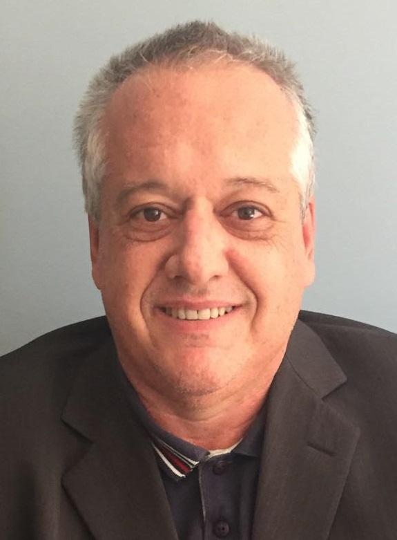 Prof. MSc. Murilo Castellano
